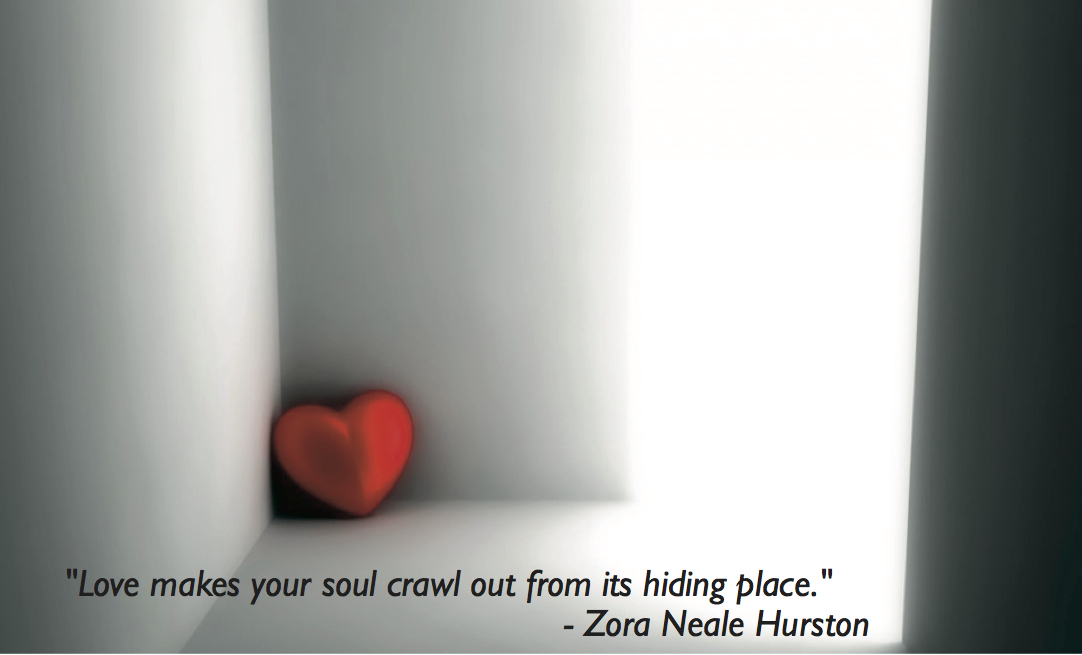 black soul love dating site Tinder is the dating app that came out of nowhere to completely dominating the uk dating scene - find out the latest about the hugely popular dating app though the jury is still out as to whether wearing an ai headset on a virtual first date could be the key to finding true love or the biggest passion killer.