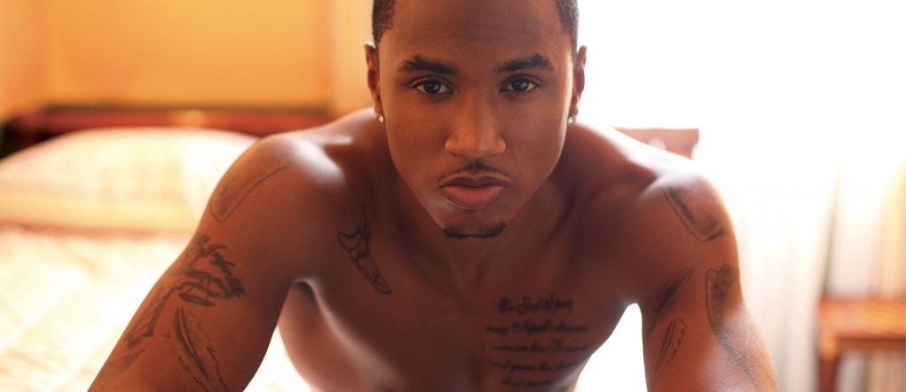 Words... First date sex trey songz wiki sorry, not