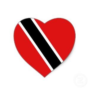 Love Trinidad