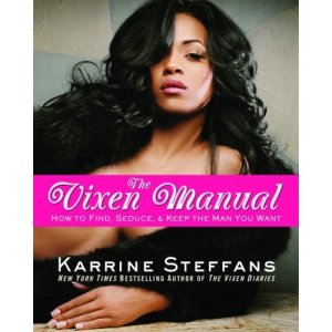 Vixen Manual