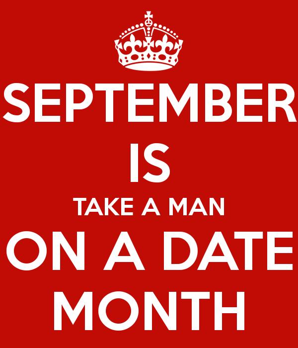 dating 4 months Hørsholm