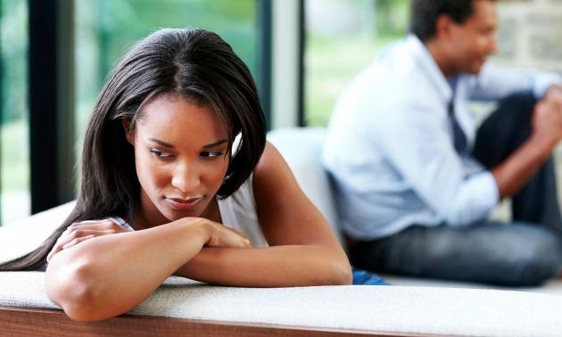 Image result for black women cheating