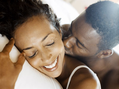 Join for free today and join thousands of black and mixed raced singles  who, like you, are looking for hassle free fun.