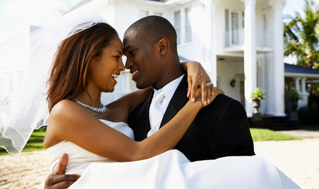 Are single people happier than married people