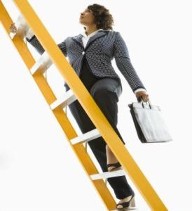 climbing-a-ladder-pf