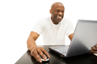 black_man_working_on_computer_crop380w_1321942261_fvck_dvmp