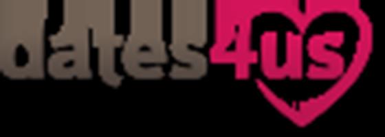 logo_560x200